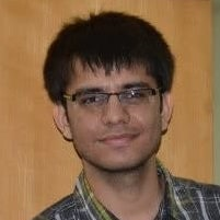 Amar Lalwani