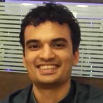 Aditya Singh Tomar