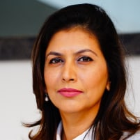 Sandra Colhando