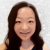Lai-Ling Su