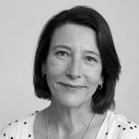 Kelsey van Haaster