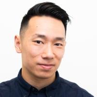 Stephen Khuu