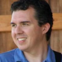 Jason Glisson