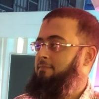 Wasiq Bhamla