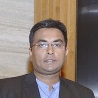 Pushkar Pushp
