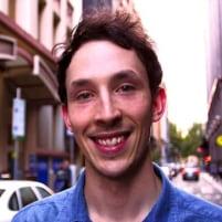 Matt Fellows