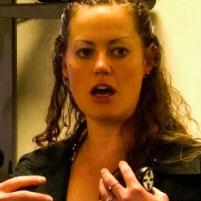Annie Schomaker