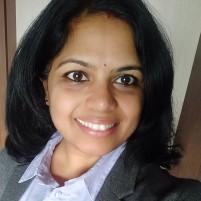 Satya Jyoti Yellapantula