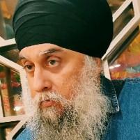 Dr. Sarabjot Singh Anand