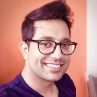 Deepak Koul