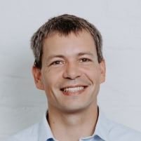Gerd Wittchen