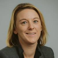 Carly Lynch
