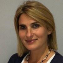 Joanna Tivig
