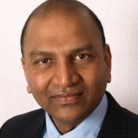 Kishore Nakka