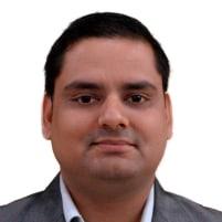 Janmejay Rai