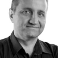 Andrei Alexandrescu