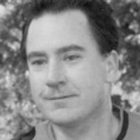 Marc Prud'hommeaux