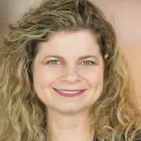 Joyce Carr Schwab