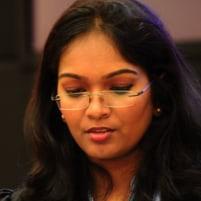sathya Balakrishnan