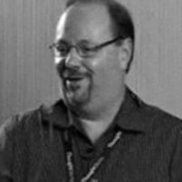 Joseph Yoder