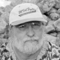 Richard P Gabriel