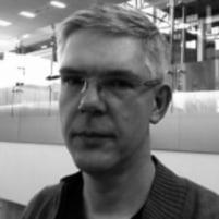 Erik Corry