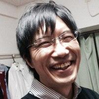 Saito Norihiko