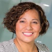 Tamara Appleby Profile Pic