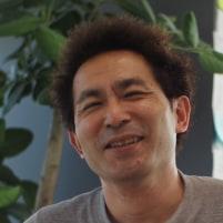 Etsuo Yamada