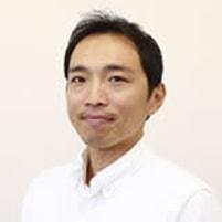 Koki Shimizu