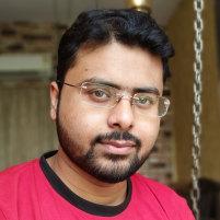 Shibsankar Das