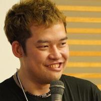 Mitsunori Seki