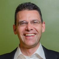 Steve Teske Profile Pic