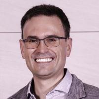 Fernando Cuenca