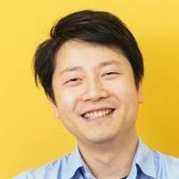 Yusuke Amano