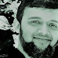 Adil Faisal