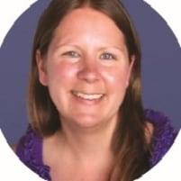 Leah Burman