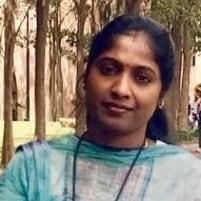 Priya Makesh Sundaram