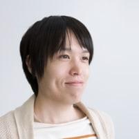 Yuya Toida