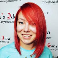 Tanya Butenko
