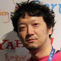 Mitsuo Hangai