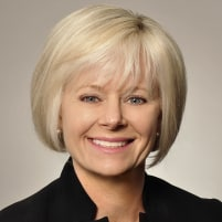 Deborah Gendron