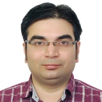 rahul-kumar-2-1 Photo
