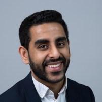 Rahim Surani