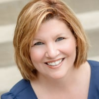 Denise Kanfield