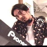 Masakazu Yoshikawa