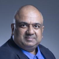 Dr. Vikas Agrawal Profile Pic