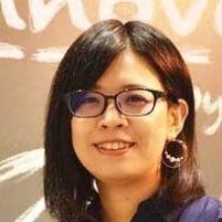 Hiromi Morikawa