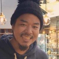 Ryuichi Honda