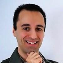 Ricardo Tomé Profile Pic
